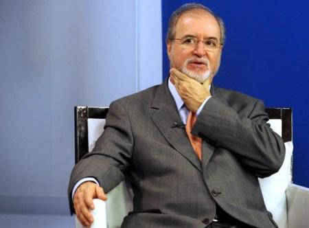 Eduardo_Azeredo13