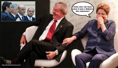 Financiamento_Eleicoes18