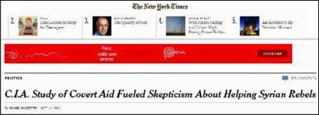 NYT_EUA_Terror01