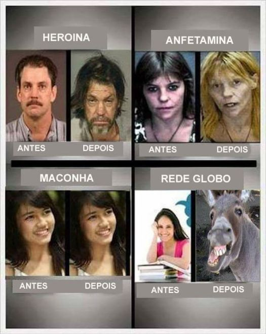 o-efeito-das-drogas