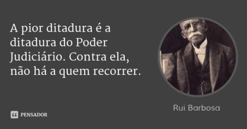 rui_barbosa_a_pior_ditadura_e_a_rl